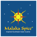 Malaka Spice - Inspired South East Asian cuisine restaurant in Pune, Nashik, Goa, Hyderabad established by a couple – Praful and Cheeru Chandawarkar